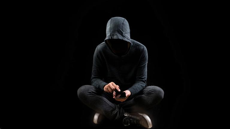 Интернет анонимно Android