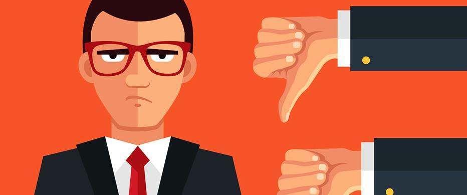Как правильно реагировать и отвечать на оскорбления