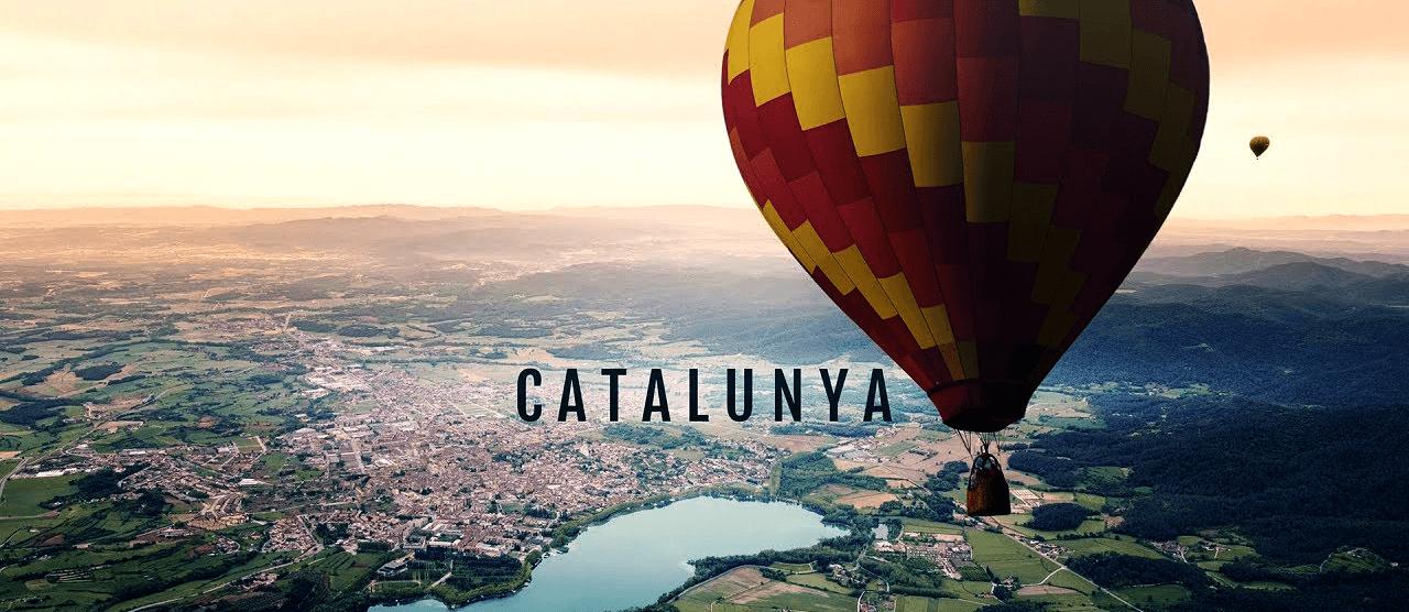 Трансфер из Каталонии